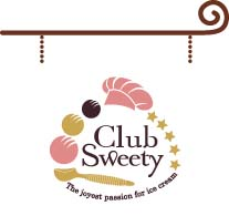 Club Sweety